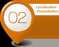 2localization