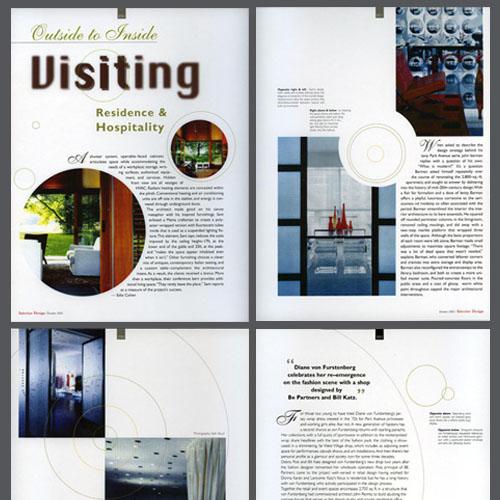 magazine_thumb