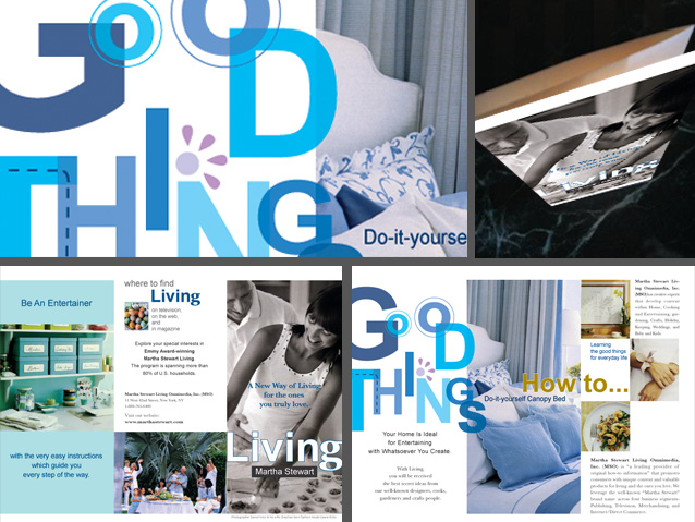 brochure_living