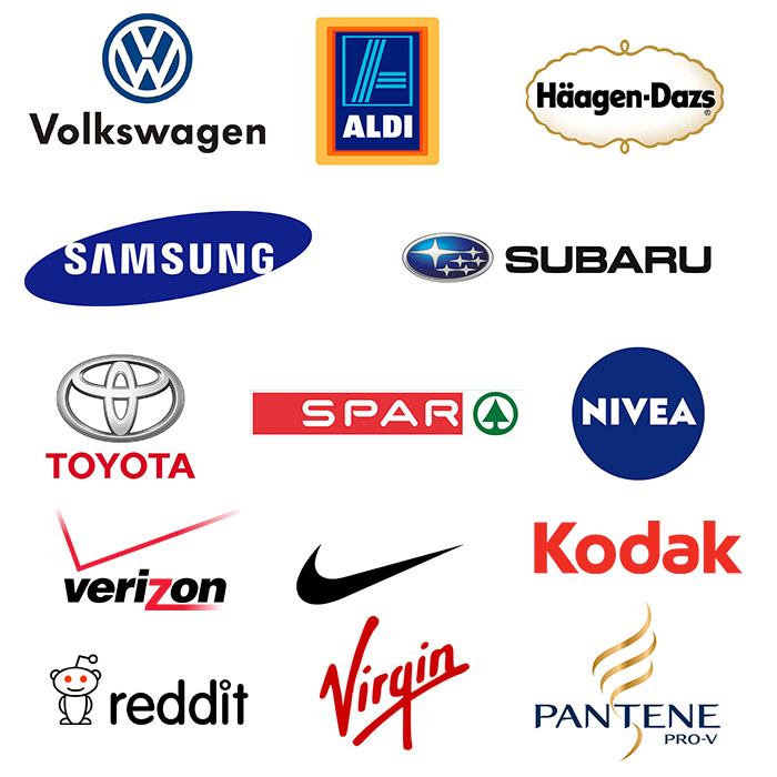 brand_names