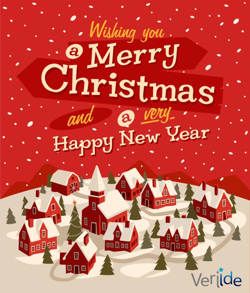 2014 메리 크리스트마스